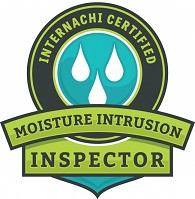 InterNACHI-Certified-Moisture-Intrusion-Inspector